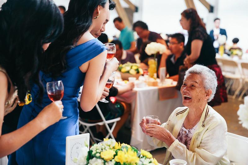 顏氏牧場,戶外婚禮,台中婚攝,婚攝推薦,海外婚紗8063
