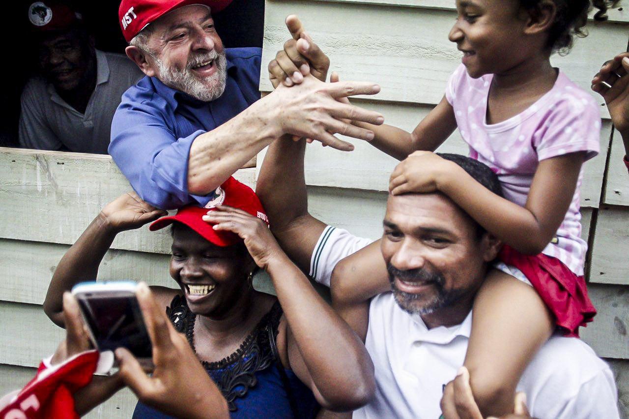 Prazos do processo de Lula foram estritamente seguidos, diz Moro