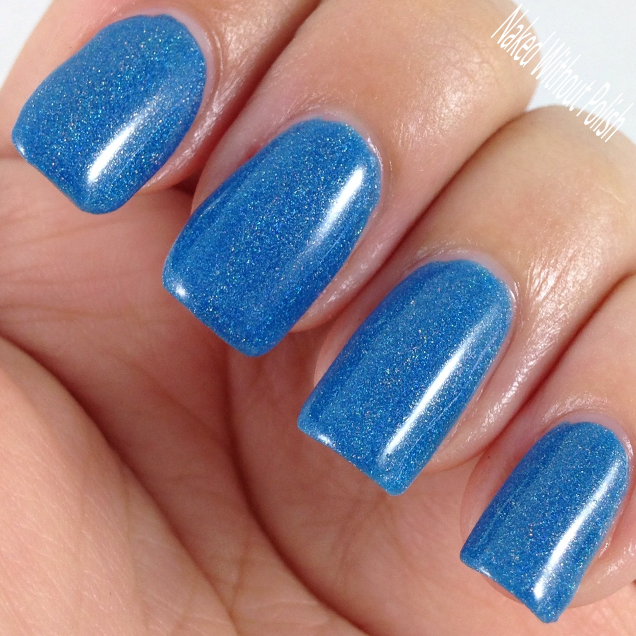 LynBDesigns-Bluetiful-Day-8