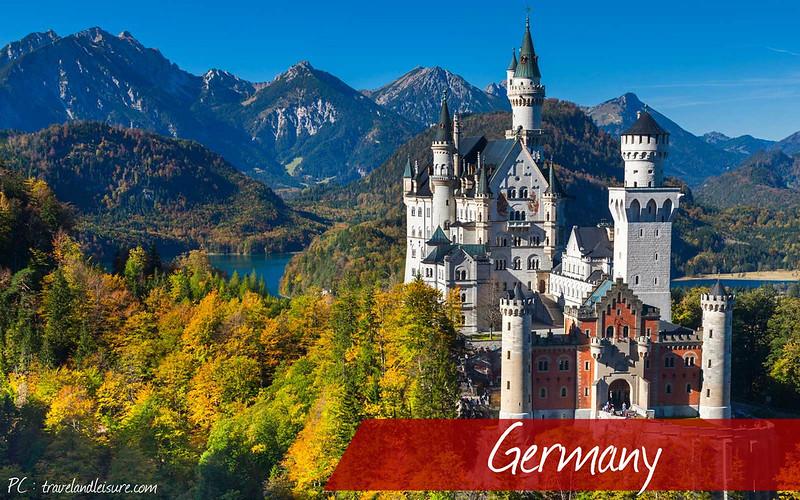 01-neuschwanstein-castle-bavaria-NEUSCHWANSTEIN0417t
