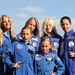 170804-Girls Astronaut Team