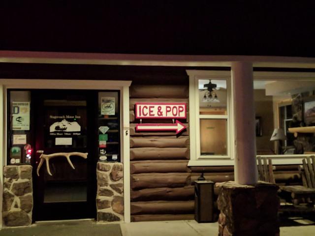 091017 Stagecoach Motor Inn Dubois WY (5)