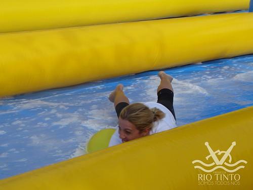 2017_08_26 - Water Slide Summer Rio Tinto 2017 (145)