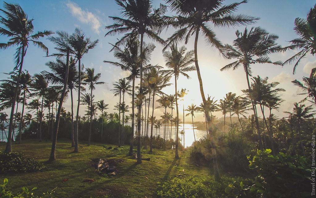 22.06-Mirissa-Sri-Lanka-canon-1500px-021