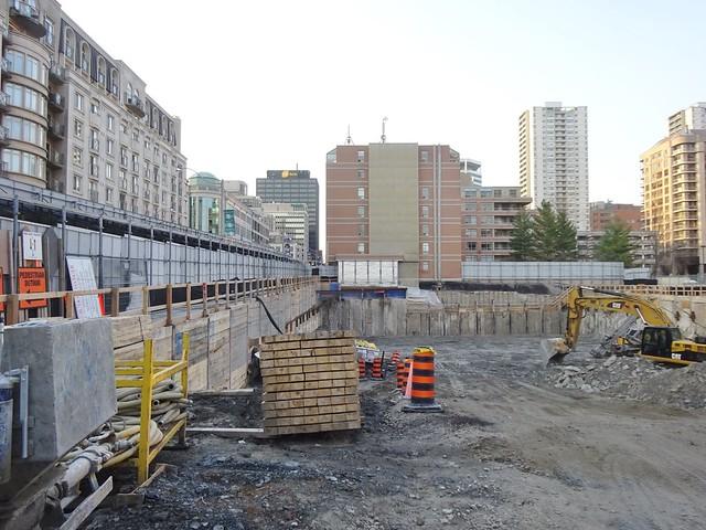 1331 Yonge Street, Toronto