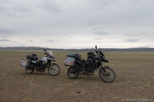 Mongolia Khovd to Ulaangom_-26