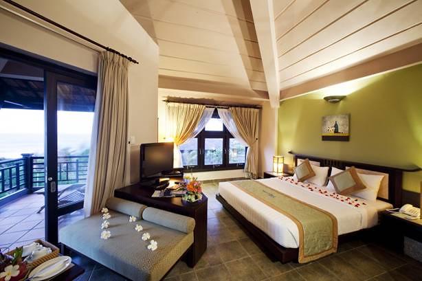"""Dịch vụ căn hộ khách sạn  <img src=""""images/"""" width="""""""" height="""""""" alt=""""Công ty Bất Động Sản Tanlong Land"""">"""