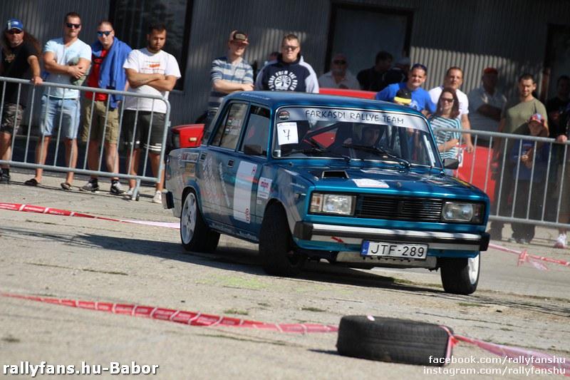 RallyFans.hu-07684
