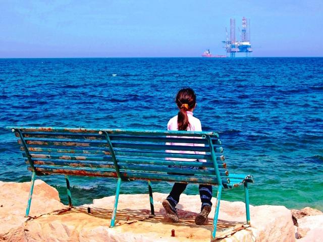 trivelle mare adriatico