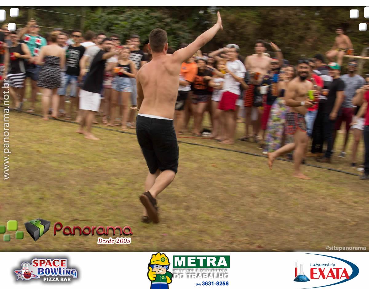 PaNoRaMa COD (34)