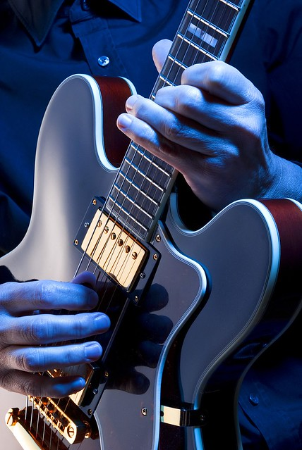 Blues Guitar Nashville - Copy.jpg