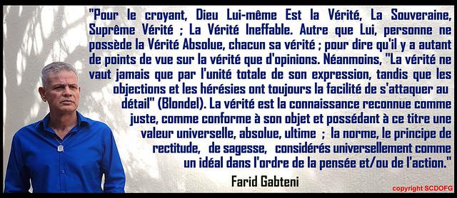 Farid Gabteni_citation 038