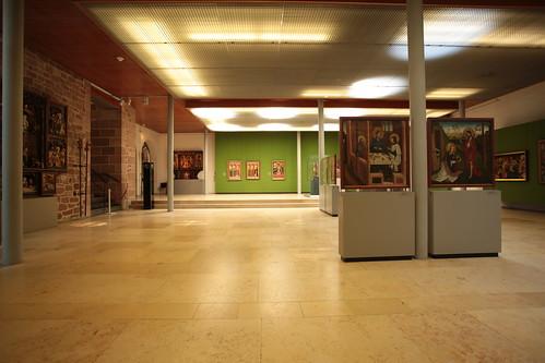 Museo nazionale germanico