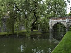 GB_Eltham_Palace_Greenwich_03