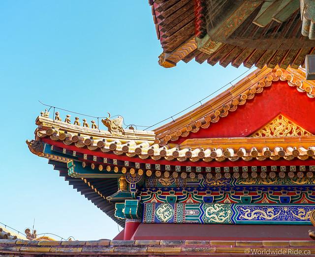 Beijing_-7