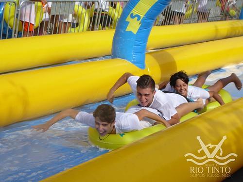 2017_08_26 - Water Slide Summer Rio Tinto 2017 (139)