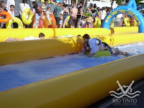 2017_08_27 - Water Slide Summer Rio Tinto 2017 (137)