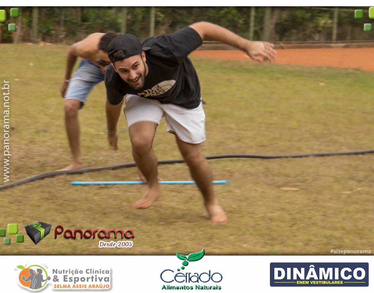 PaNoRaMa COD (50)