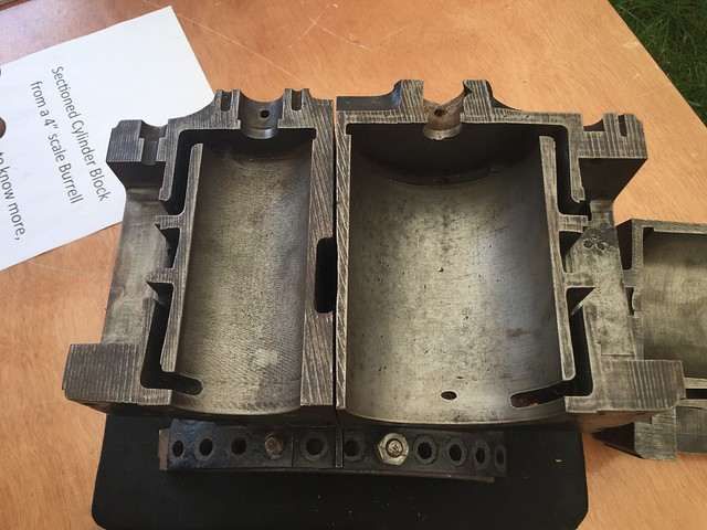Cut up Cylinder Block  36754993156_a9fa361c9d_z