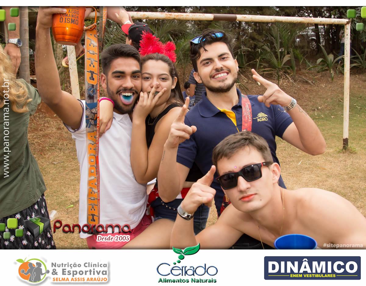 PaNoRaMa COD (68)
