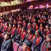 Graduacion agosto 2017-7