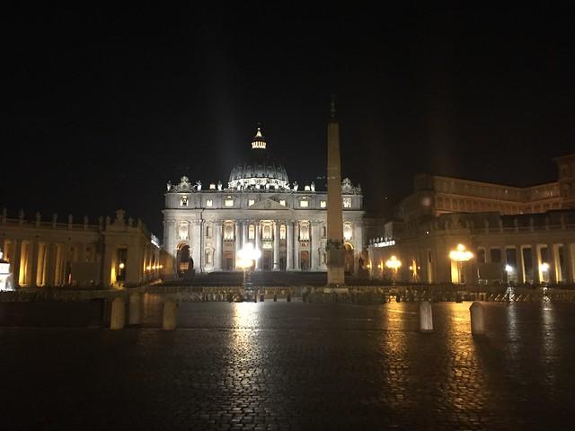 Rom 2017