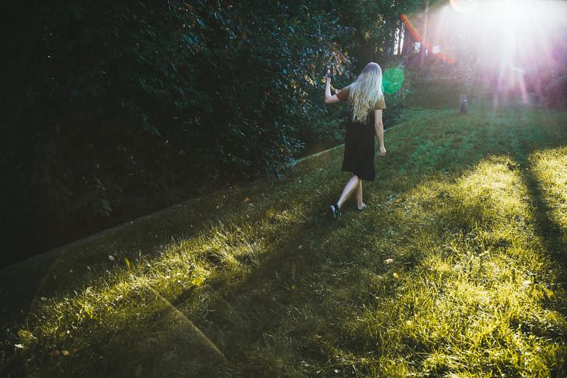 blogiin_puutarha-3