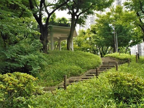 jp-tokyo 27-chuo-koen-parc (7)