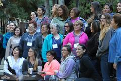 Women's Retreat 2017-7