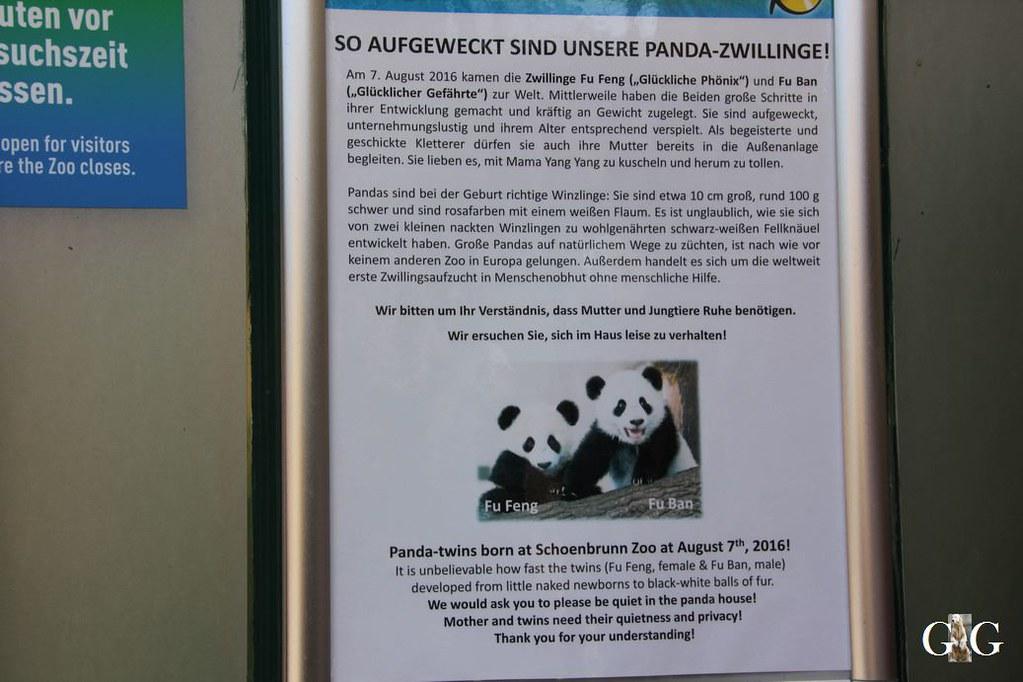 Ausflug Zoo Wien 26.08.2017108