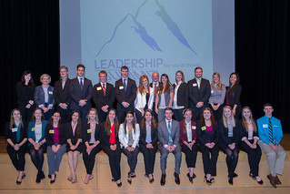 2015 IIE Leadership Summit