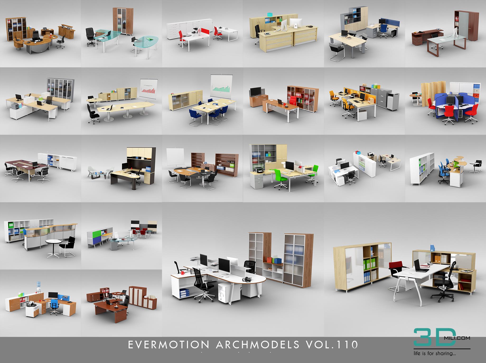 Archmodel 3d Free