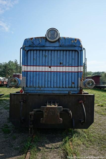 DSC04444