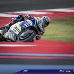 2017-M2-Gardner-Italy-Misano-005