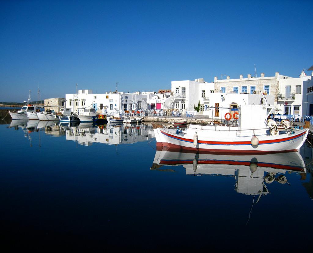 Holidays-in-Paros