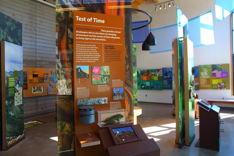 IMG_9609 Visitor Center