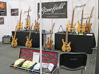 Stonefield (2)