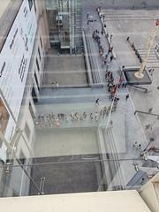 Sofia museum Madrid
