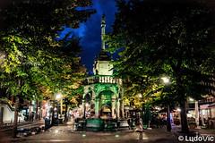 Liège (BE)