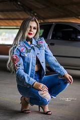 Keke Moda Fashion