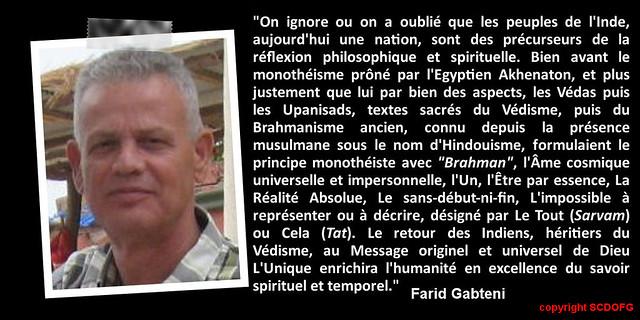 Farid Gabteni_citation 178