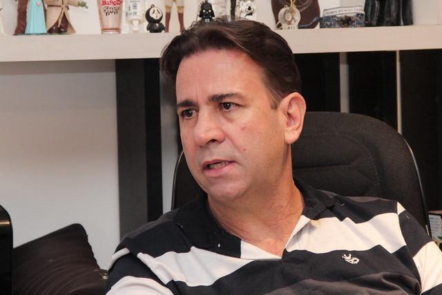 26.09.17 - Aposentados empreendedores - Victor Fazollo Calçados.