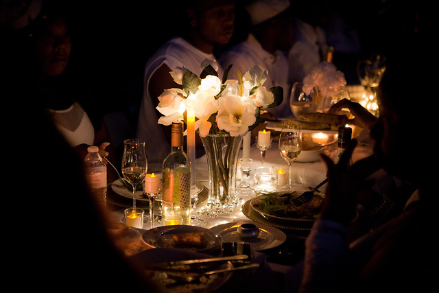Diner en Blanc 2017 Boston photo BINITA PATEL Photography-0022