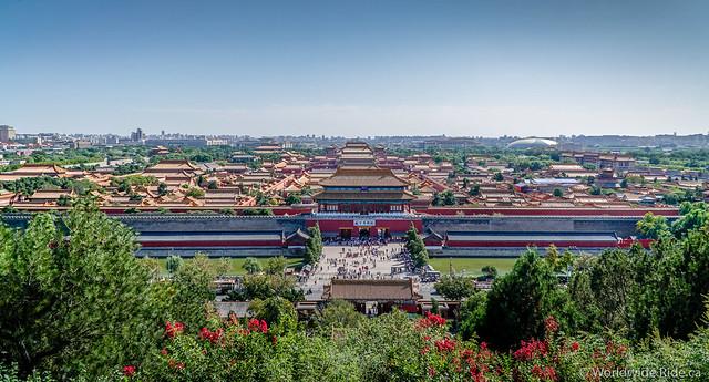 Beijing_-29
