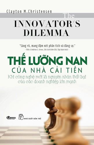 The luong nan cua nha cai tien InbiaCHINHSUA