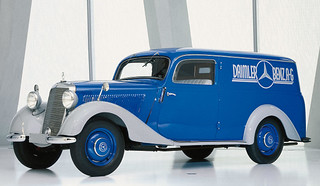 Mercedes_170VKastenwagen_Maggi_1952_R1