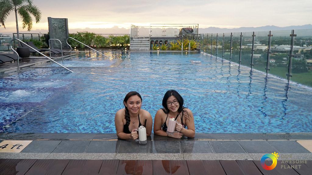 RICHMONDE ILOILO: Luxurious Ilonggo Hospitality at the Best Hotel in Iloilo?! @richmonde.rhi