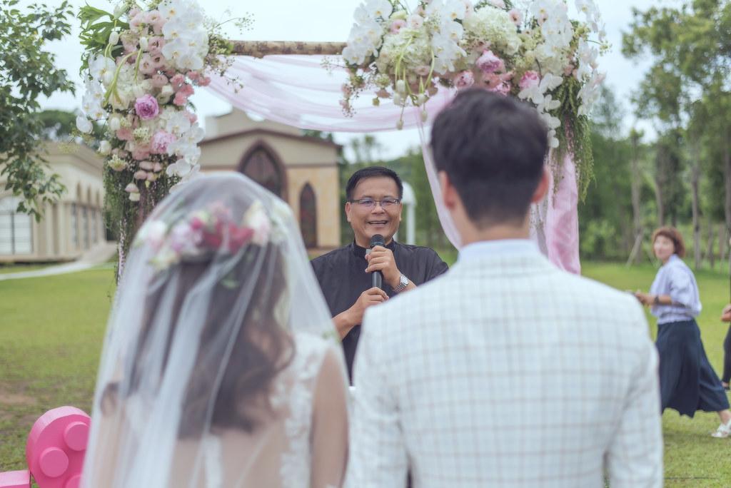 20170521晶麒莊園婚禮記錄 (266)