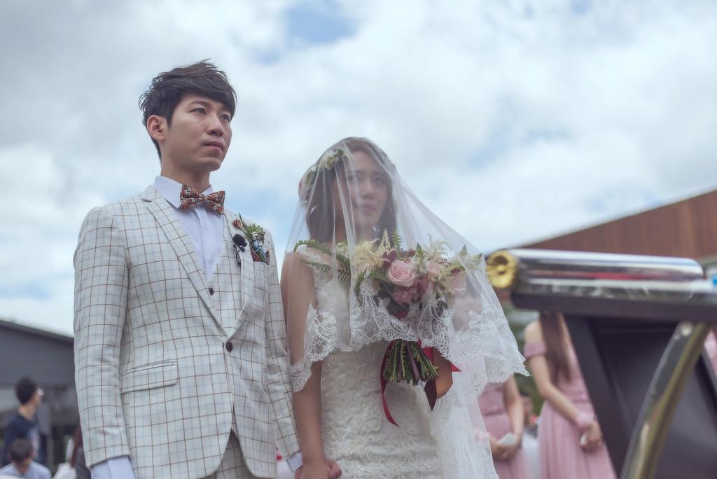 20170521晶麒莊園婚禮記錄 (267)
