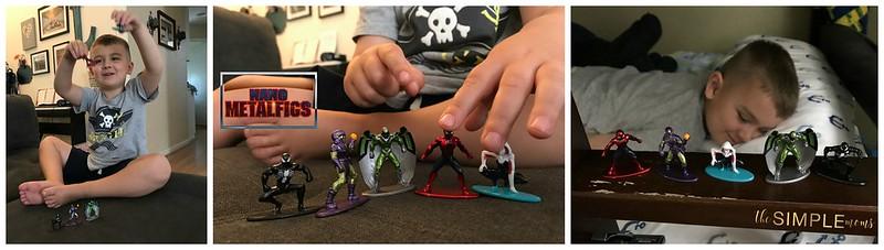 jada toys nano metalfigs collage